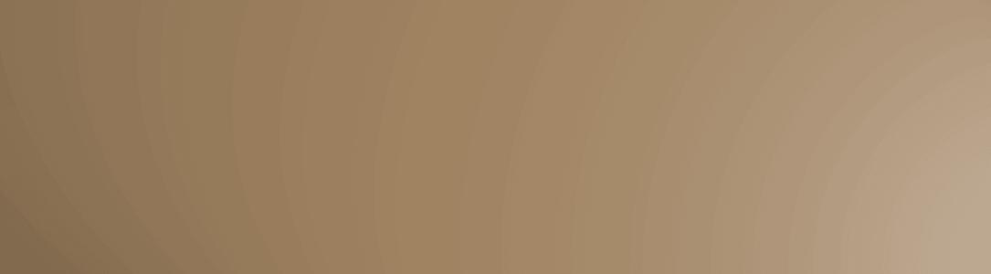 brown-bk
